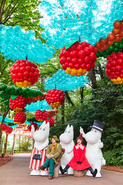 Moominvalley_Park_Harvest_Event