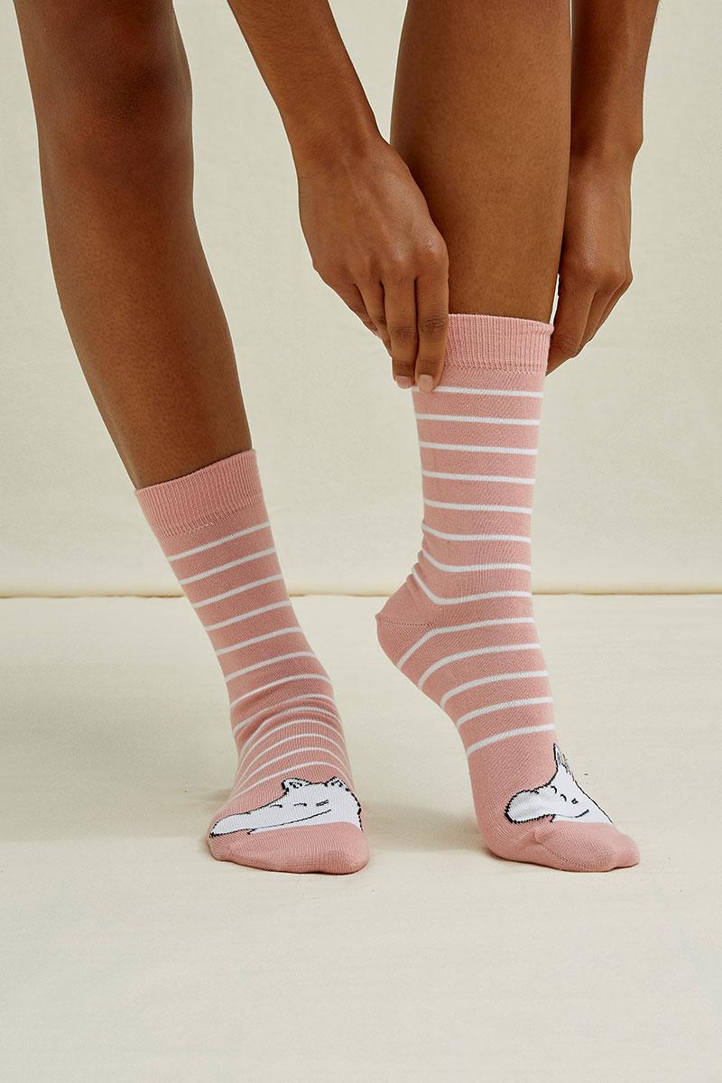 People-tree-socks-2-aw20