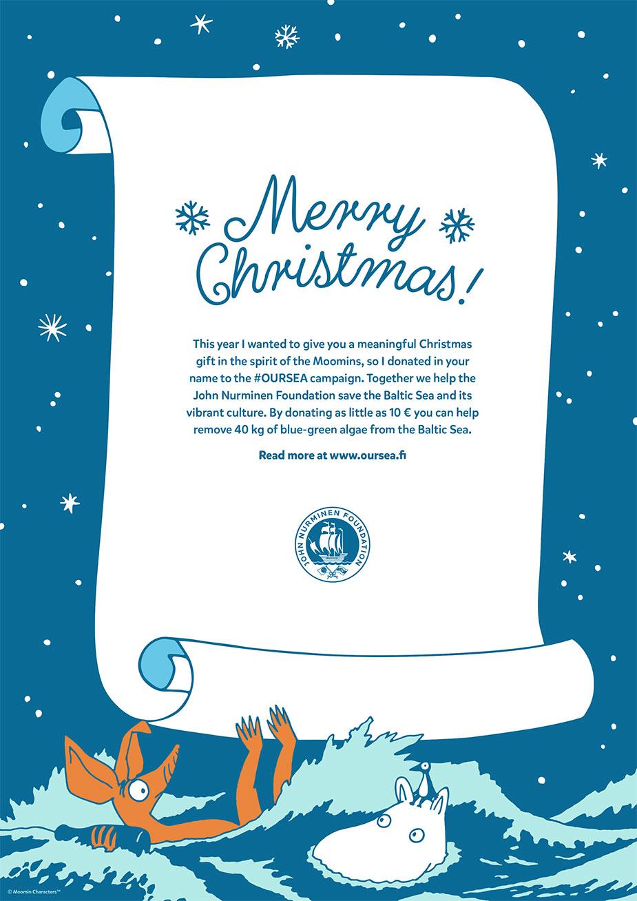 oursea_en_christmas