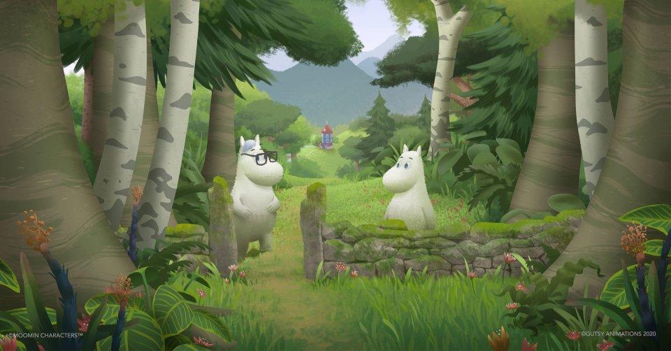 Moominvalley-season-3-concept-art