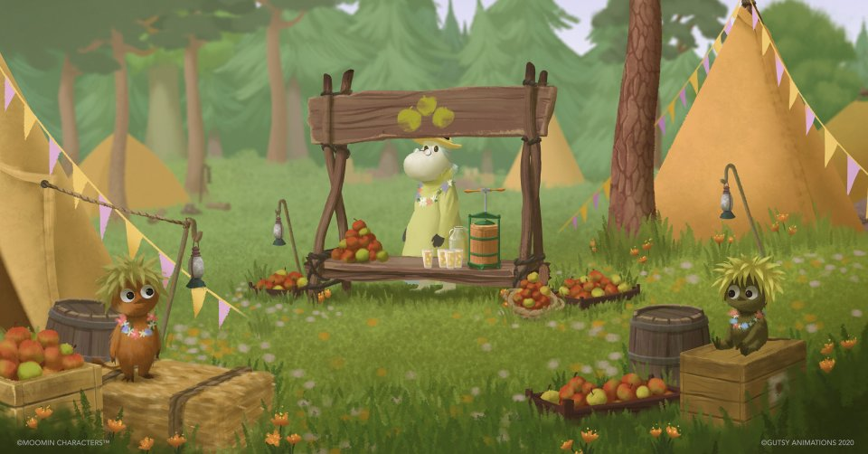 Moominvalley-season-3-concept-art-festival