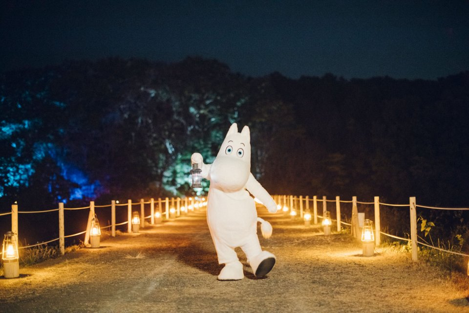 Moominvalley_Park_Winter_Magic_Moomintroll_Decorations