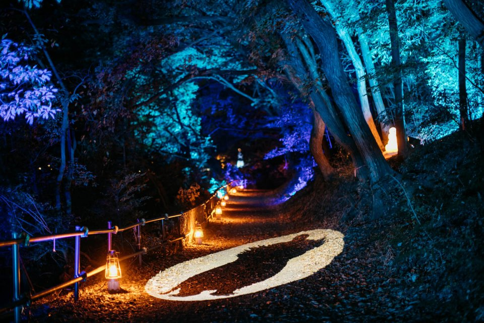 Moominvalley_Park_Winter_Magic_Path1_Decorations
