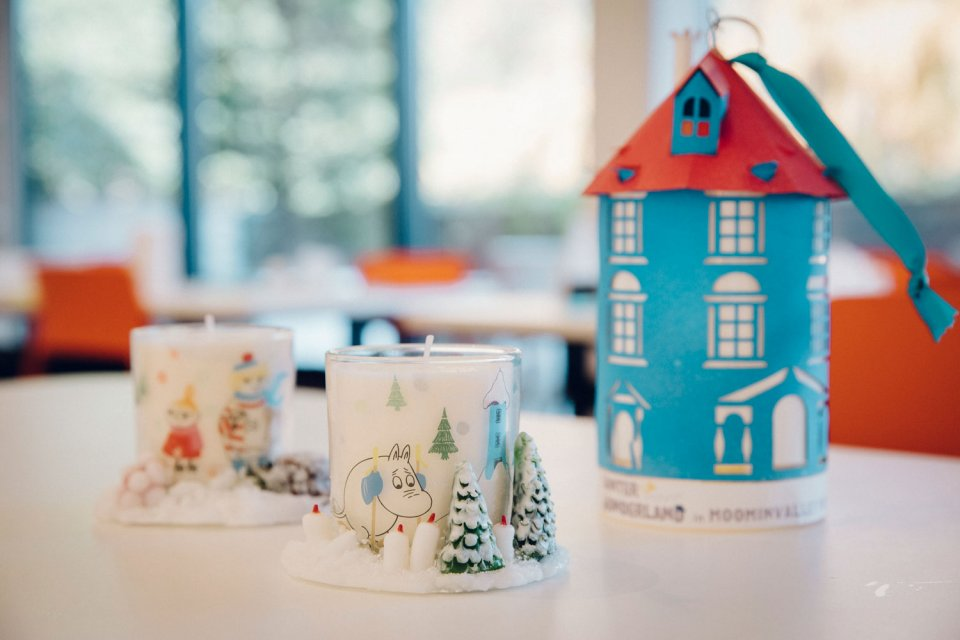 Moominvalley_Park_Winter_Magic_Products_Decorations
