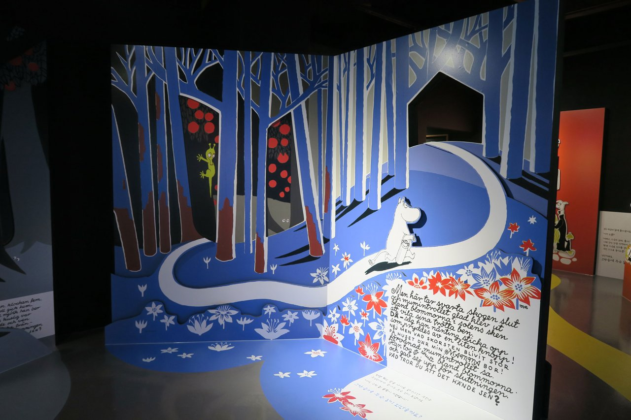 The-Moomin-Original-75th-Anniversary-Special-Exhibition-Korea-6