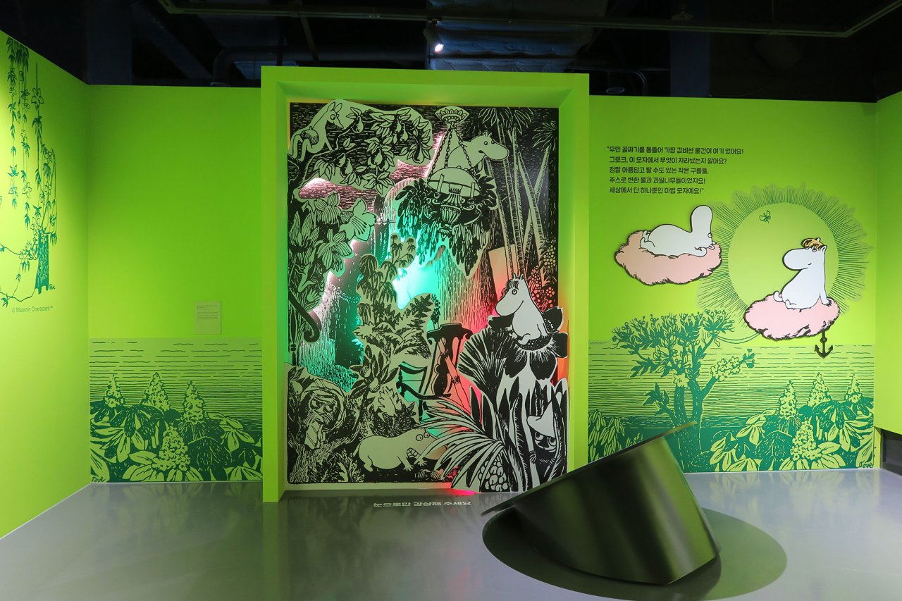 The-Moomin-Original-75th-Anniversary-Special-Exhibition-Korea-9