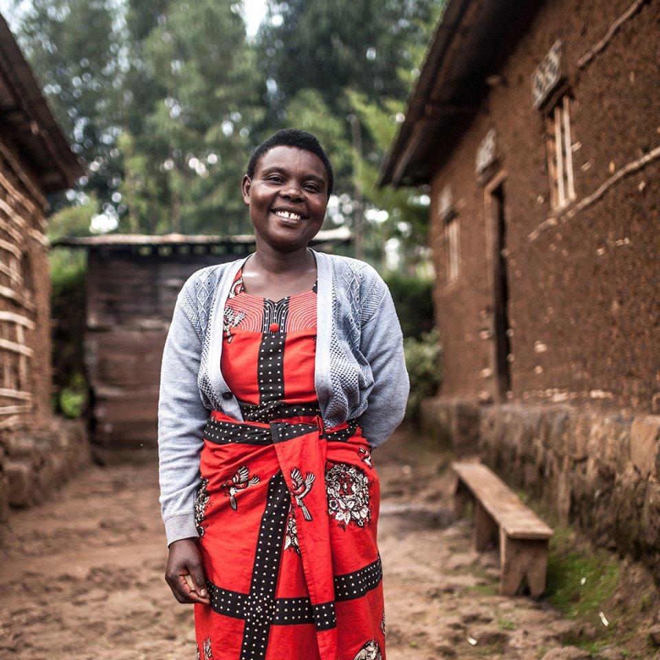 Oxfam_Florina_Mukamana_Moomin