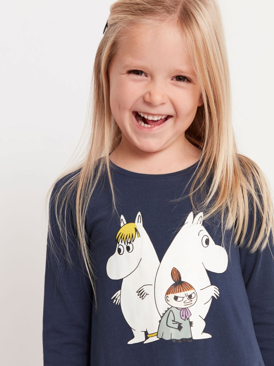 Moomin_Lindex_Collection_2020_blue