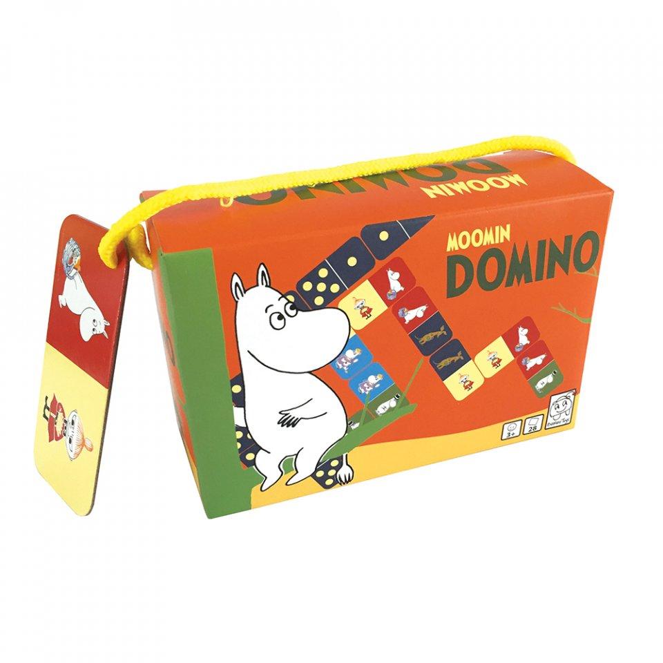 moomin games