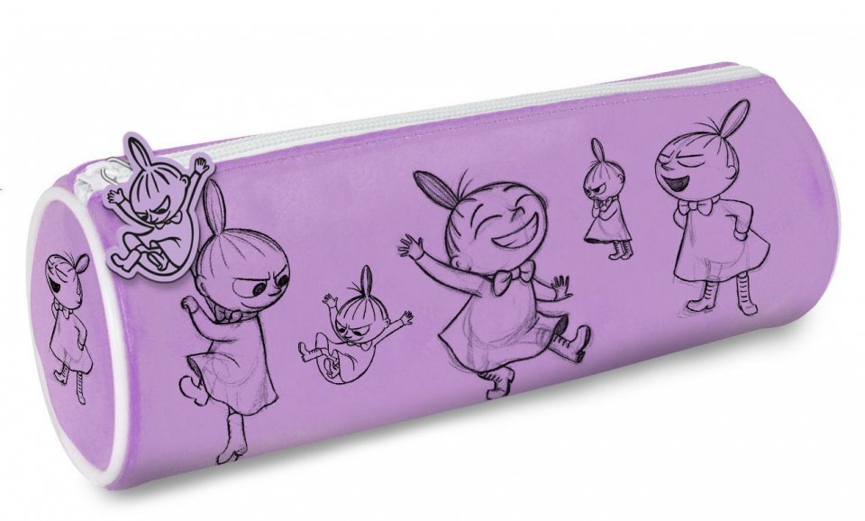 Moominvalley products