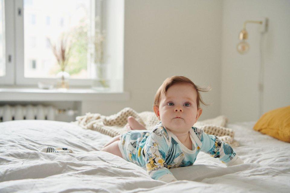 moomin baby box